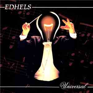 Edhels - Universal download mp3 flac