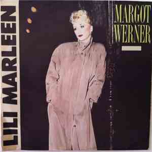 Margot Werner - Lili Marleen download mp3 flac